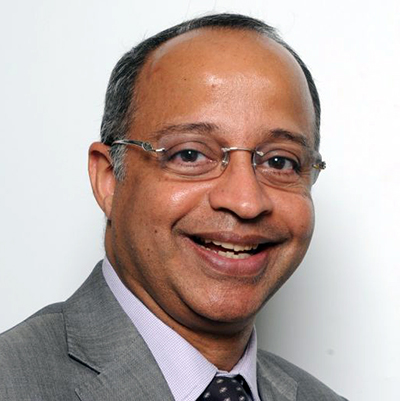Mr Abhi Parikh
